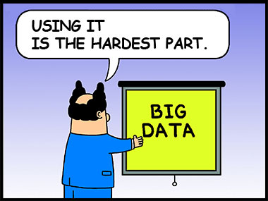 dilbert3_using is the hardest part